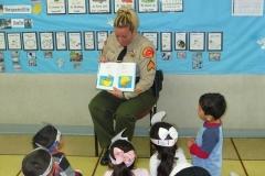 D-walters-mexican-american-preschool