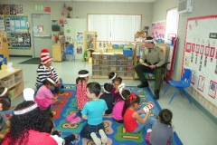barros-at-mexican-american-opp-preschool