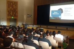 shafter-HS-Cyberbullying-Presentation