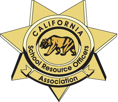 California School Resource Officers Association