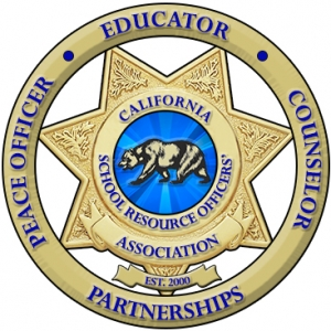 California School Resource Officers Association