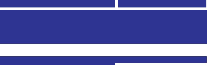 CSROA – California School Resource Officers' Association
